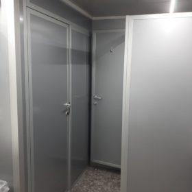 Kabinen-Toilettenwagen-mieten