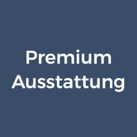 premium-ausstattung